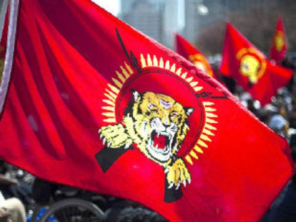 the liberation tigers of tamil eelam Get information, facts, and pictures about liberation tigers of tamil eelam at  encyclopediacom make research projects and school reports about liberation.